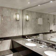 Отель Pullman Sydney Hyde Park ванная