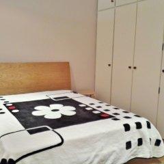Апартаменты Douro Apartments - Ribeira с домашними животными