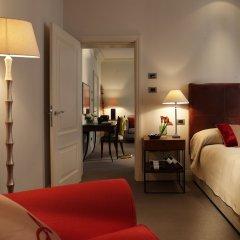 Rocco Forte Hotel Amigo фото 8