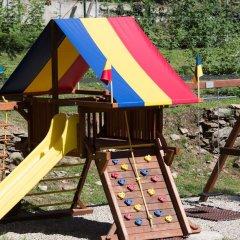 Отель Agriturismo Rossolampone Италия, Мергоццо - отзывы, цены и фото номеров - забронировать отель Agriturismo Rossolampone онлайн