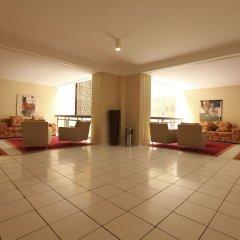 Acacias Hotel in Djibouti, Djibouti from 231$, photos, reviews - zenhotels.com hotel interior photo 3