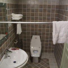 Kingsbridge Royale Hotel ванная