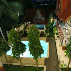 Отель Chaweng Noi Resort фото 4