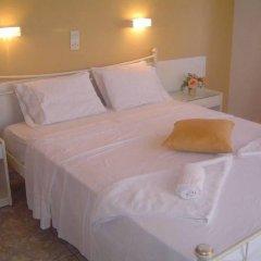 Hotel Liberty 1 комната для гостей фото 4