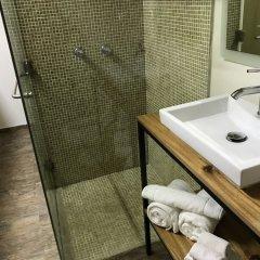 Hotel Edicion Uno Гвадалахара фото 20