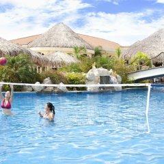 Отель La Ensenada Beach Resort - All Inclusive Гондурас, Тела - отзывы, цены и фото номеров - забронировать отель La Ensenada Beach Resort - All Inclusive онлайн фото 12
