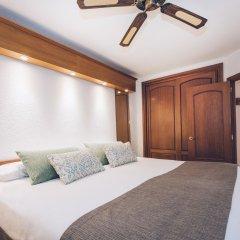 Iberostar Suites Hotel Jardín del Sol – Adults Only (отель только для взрослых) комната для гостей фото 3