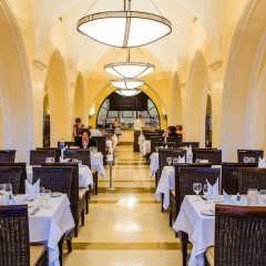 Отель Jaz Makadi Star & Spa питание фото 3