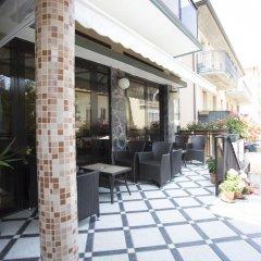 Hotel Aldebaran Римини фото 2