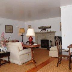 Отель Casa De Casal De Loivos комната для гостей фото 4