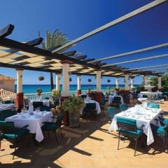 Отель Marriott's Marbella Beach Resort питание фото 3