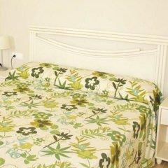 Отель Apartamentos Esmeralda Suites комната для гостей фото 4