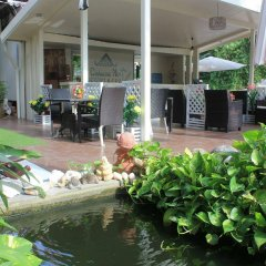Отель Chaweng Noi Resort фото 2