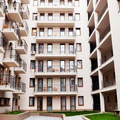 Отель Prince Apartments Венгрия, Будапешт - 4 отзыва об отеле, цены и фото номеров - забронировать отель Prince Apartments онлайн фото 4