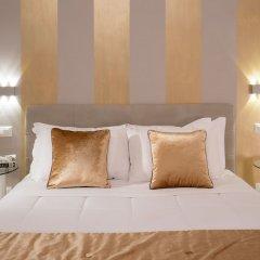 Отель CF Rome Rooms комната для гостей фото 4