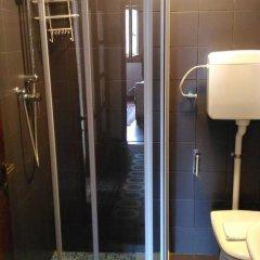 Отель Dorsoduro 461 Италия, Венеция - отзывы, цены и фото номеров - забронировать отель Dorsoduro 461 онлайн ванная фото 2