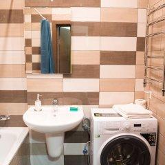 Апартаменты Apartment 347 on Mitinskaya 28 bldg 3 фото 17