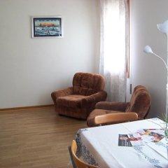 Отель Residenza Capri Италия, Виченца - отзывы, цены и фото номеров - забронировать отель Residenza Capri онлайн комната для гостей фото 4