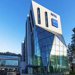 Отель TRYP Lisboa Aeroporto Hotel Португалия, Лиссабон - 9 отзывов об отеле, цены и фото номеров - забронировать отель TRYP Lisboa Aeroporto Hotel онлайн развлечения