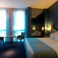 Отель Spadari Al Duomo Италия, Милан - отзывы, цены и фото номеров - забронировать отель Spadari Al Duomo онлайн комната для гостей фото 2
