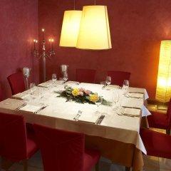 Отель Best Western Hotel Tre Torri Италия, Альтавила-Вичентина - отзывы, цены и фото номеров - забронировать отель Best Western Hotel Tre Torri онлайн помещение для мероприятий