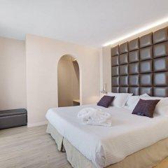 Отель Palladium Испания, Пальма-де-Майорка - отзывы, цены и фото номеров - забронировать отель Palladium онлайн комната для гостей фото 5