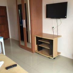 Отель Wilai Guesthouse удобства в номере фото 2