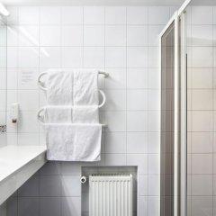 Tallink Express Hotel ванная фото 2