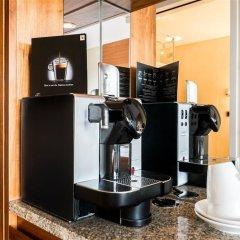 Отель Okura Amsterdam Нидерланды, Амстердам - 1 отзыв об отеле, цены и фото номеров - забронировать отель Okura Amsterdam онлайн удобства в номере