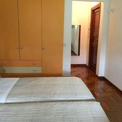 Отель VillaGiò B&B Италия, Фраскати - отзывы, цены и фото номеров - забронировать отель VillaGiò B&B онлайн интерьер отеля
