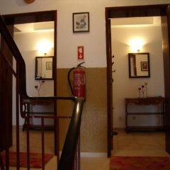 Отель Residence 1000 Roses сейф в номере