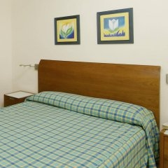 Отель Benal Beach Group комната для гостей фото 3