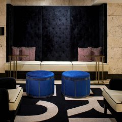 Отель Kimpton George Hotel США, Вашингтон - отзывы, цены и фото номеров - забронировать отель Kimpton George Hotel онлайн гостиничный бар