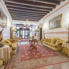 Отель Ai Cavalieri di Venezia Италия, Венеция - 1 отзыв об отеле, цены и фото номеров - забронировать отель Ai Cavalieri di Venezia онлайн помещение для мероприятий фото 2