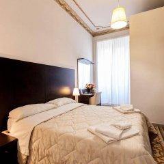 Отель El Dorado Colosseum Италия, Рим - 4 отзыва об отеле, цены и фото номеров - забронировать отель El Dorado Colosseum онлайн комната для гостей фото 3