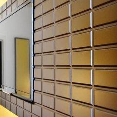 Отель Saint Nicolas Бельгия, Брюссель - 7 отзывов об отеле, цены и фото номеров - забронировать отель Saint Nicolas онлайн интерьер отеля фото 3