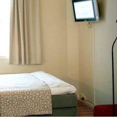 Отель TOP Molla Hotel Норвегия, Лиллехаммер - отзывы, цены и фото номеров - забронировать отель TOP Molla Hotel онлайн
