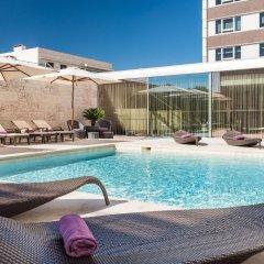 Sheraton Lisboa Hotel & Spa бассейн фото 2