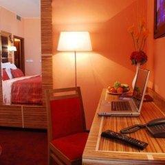 EA Hotel Sonata удобства в номере