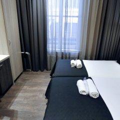 Отель City Hotel Amsterdam Нидерланды, Амстердам - отзывы, цены и фото номеров - забронировать отель City Hotel Amsterdam онлайн в номере