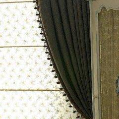 Amisos Hotel Турция, Стамбул - 1 отзыв об отеле, цены и фото номеров - забронировать отель Amisos Hotel онлайн фото 4