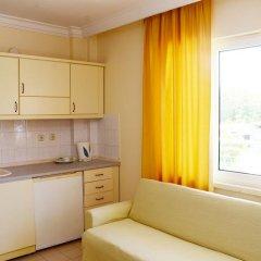 Elysium Otel Marmaris Турция, Мармарис - отзывы, цены и фото номеров - забронировать отель Elysium Otel Marmaris онлайн в номере