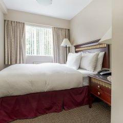 Отель Rosellen Suites At Stanley Park Канада, Ванкувер - отзывы, цены и фото номеров - забронировать отель Rosellen Suites At Stanley Park онлайн детские мероприятия
