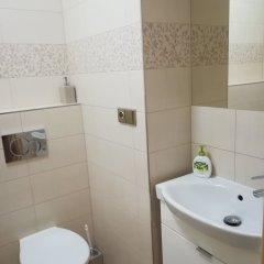Апартаменты Muna Apartments - Ghada ванная фото 2