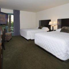 Отель Lemon Tree Inn комната для гостей фото 3