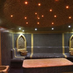 Hotel & SPA Diamant Residence - Все включено сауна