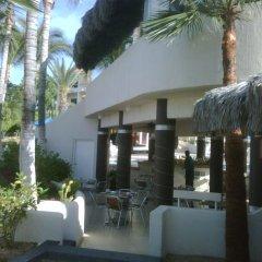 Отель Park Royal Homestay Los Cabos. Мексика, Сан-Хосе-дель-Кабо - отзывы, цены и фото номеров - забронировать отель Park Royal Homestay Los Cabos. онлайн фото 13