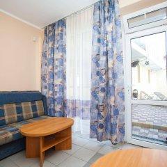 Гостиница Galotel в Сочи отзывы, цены и фото номеров - забронировать гостиницу Galotel онлайн комната для гостей