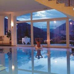 Hotel Gutenberg Сцена бассейн фото 3