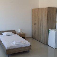 Отель Hostel Coral City Болгария, Солнечный берег - отзывы, цены и фото номеров - забронировать отель Hostel Coral City онлайн удобства в номере